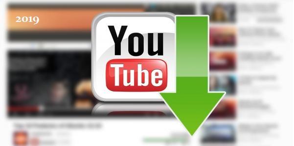 تحميل أغاني mp3 وفيديو mp4 من اليوتيوب بسهولة وبدون برامج 📥 ( للهاتف والكمبوتير ) - 2019 - 107