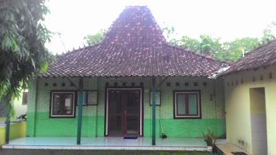 Sejarah Pondok Pesantren API Sabiilul Muttaqin Jepara