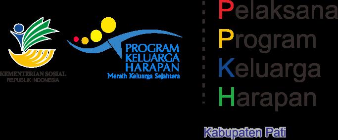 Portal PKH Kabupaten Pati