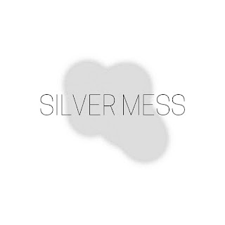 grab button for Silver Mess