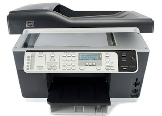 http://www.printerdriverupdates.com/2017/10/hp-officejet-pro-l7590-driver-download.html Selesai