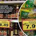 'Ini kali ketiga kami berhadapan penipuan sebegini' - Pelanggan kesal pasar raya letak harga yang mengelirukan