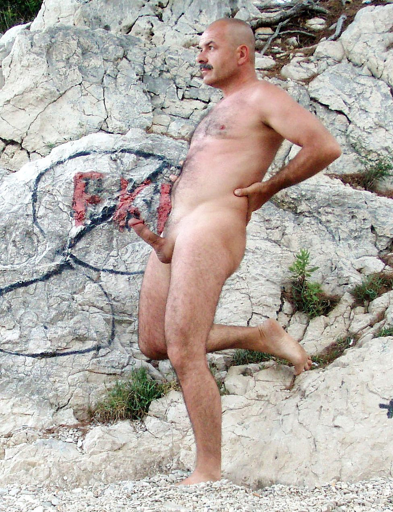 Consider, naked hairy turkish men me? pity