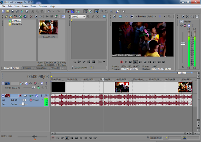 Download - Sony Vegas pro 11