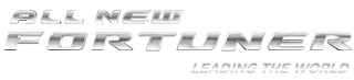 Info Terbaru Toyota Fortuner