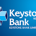 New investor, Sigma Golf-Riverbank consortium takes over Keystone Bank