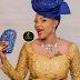 Check out Nollywood actress Iyabo Ojo in these photos