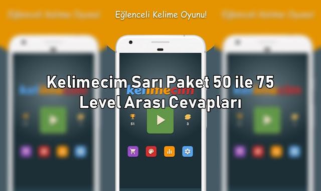 Kelimecim-Sari-Paket-50-ile-75-Level-Arasi-Cevaplar