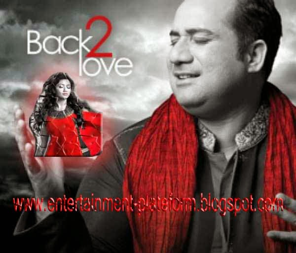 back-2-love-mp3-songs