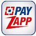 HDFC Payzapp Toll Free Customer Care Number, HDFC Payzapp Helpline Number