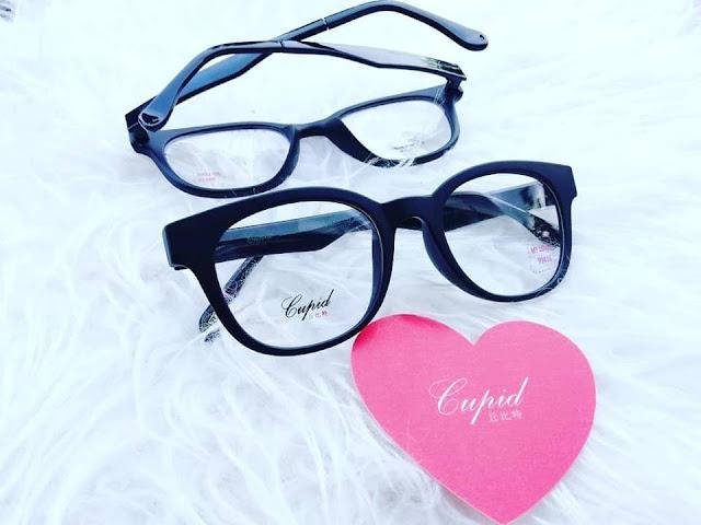 optik kacamata termurah di semarang