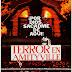 Terror en Amityville by Stuart Rosenberg (1979) CASTELLANO