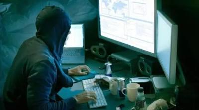 Cara Mengakses Kamera CCTV yang Ada di Seluruh Dunia