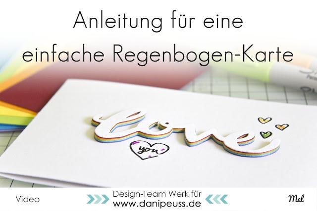 http://danipeuss.blogspot.com/2016/05/regenbogen-stanzen-mitmachmontag.html