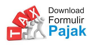 Download Formulir Bukti Pemungutan Pasal 4(2) atas penghasilan dari transaksi derivatif