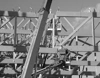 construir-con-madera-ejecución-control-mantenimiento