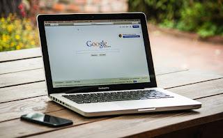 Kiat Sukses Menjadi Blogger Sejati