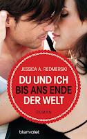 http://www.randomhouse.de/Taschenbuch/Du-und-ich-bis-ans-Ende-der-Welt/Jessica-Redmerski/Blanvalet-Taschenbuch/e480661.rhd