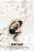 Download In My Sleep (2009) BluRay 720p 650MB Ganool