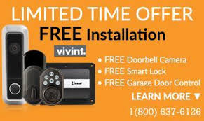 Vivint Home Security Review 2020 ...safewise.com
