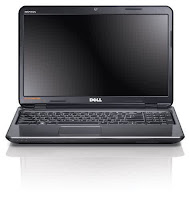 Dell Inspiron 15 N5050 Drivers for Windows 8 32/64-Bit