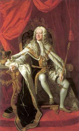 Sistem Pemerintahan Monarki 4