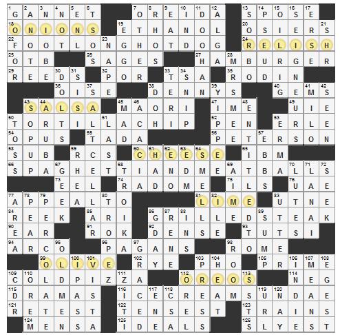 Fluent Crossword Clue  Letters