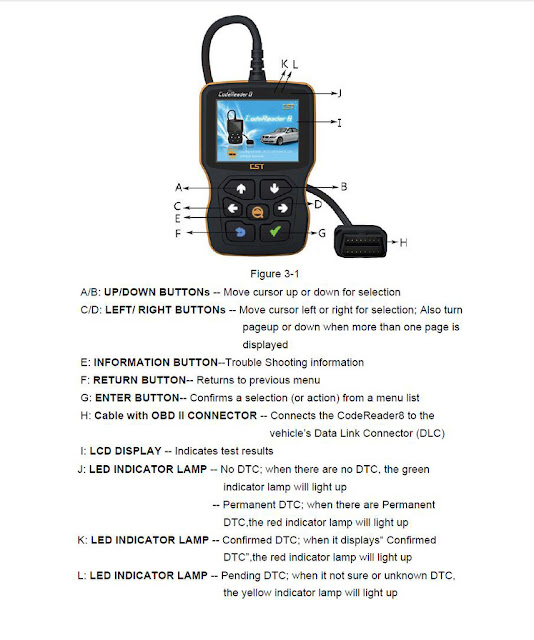 Code Reader8 user manual 1