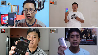Panduan Belanja Smartphone Juni 2016 - Rekomendasi Reviewer Alliance Indonesia