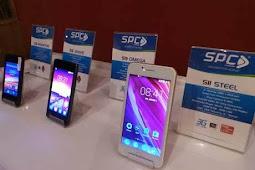 Kumpulan Firmware | Stock Rom SPC mobile