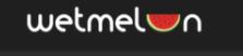 situs porno terbaik kualitas hd tanpa sensor yang tidak di blokir