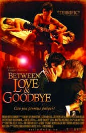 between-good-goodbye