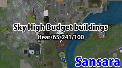 http://maps.secondlife.com/secondlife/Bear/65/241/100