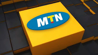 Updated: How To Get Free 500MB Data On MyMTN App