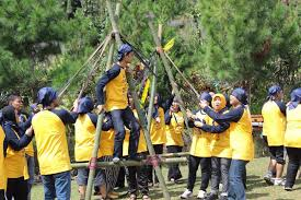 EXECUTIVE OUTBOUND MALANG KOTA BATU