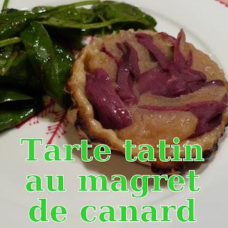 http://danslacuisinedhilary.blogspot.fr/2014/12/plat-de-fete-tarte-tatin-de-magret-fume.html