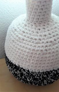 crochet , tuto , lampe , diy , rico design , laine