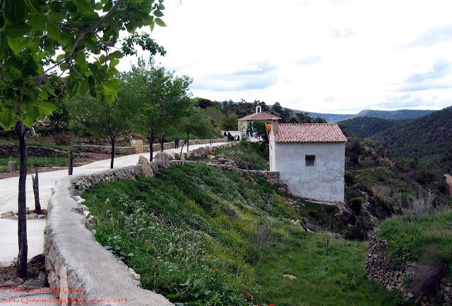 hoya-carrasca-arcos-salina-ermita-quiteria