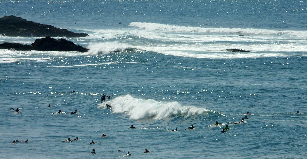 surf el pasillo 01