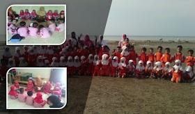 Download Contoh RPPM RA TK PAUD Semester 1 dan 2 Kurikulum 2013