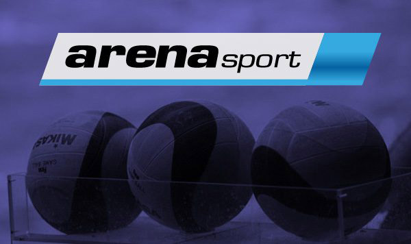 Arena Sport 2 gledanje TV Box preko interneta