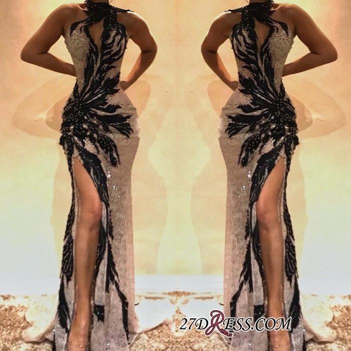 https://www.27dress.com/p/sexy-halter-mermaid-slit-beadings-long-prom-dresses-109119.html