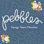 2018 Pebbles Design Team