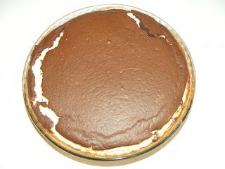 retete pasca traditionala cu glazura de cacao reteta de Pasti,