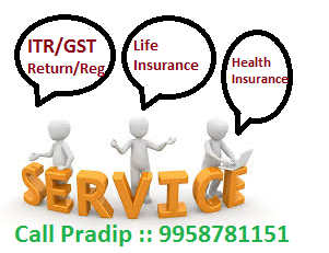 Services We Can Offer You Insurance, Tax Assistant, Account Maintenance