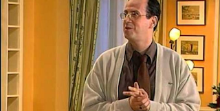 Κωνσταντίνου και Ελένης: Απίθανη αποκάλυψη 20 χρόνια μετά! «Κάτι που δεν είναι γνωστό είναι πως…»