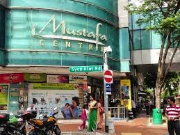 http://www.lomboksociety.web.id/2015/05/wisata-belanja-murah-di-singapura.html