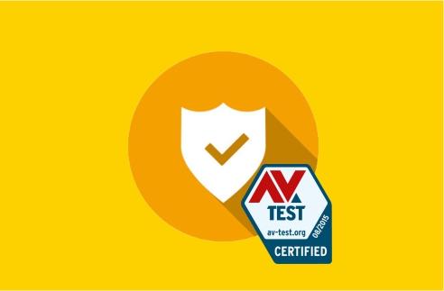 Mengetes Kinerja Antivirus dengan Command Prompt