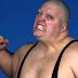 WWE anuncia o falecimento de King Kong Bundy