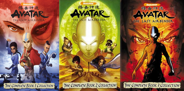 [Resim: Avatar.png]